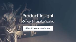 【ブログ】2020年施行予定の資金決済法および金商法の改正による暗号資産管理規制の変化について